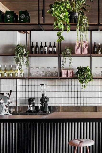 luxuriant cafe restaurant st1110 - 4