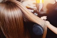 hair beauty salon bluechip - 1
