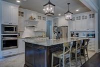 kitchen design business earns - 2