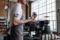 highly profitable cafe brisbane - 1