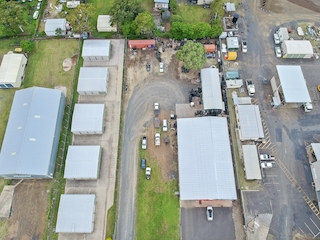 freehold commercial property tyrepower - 4