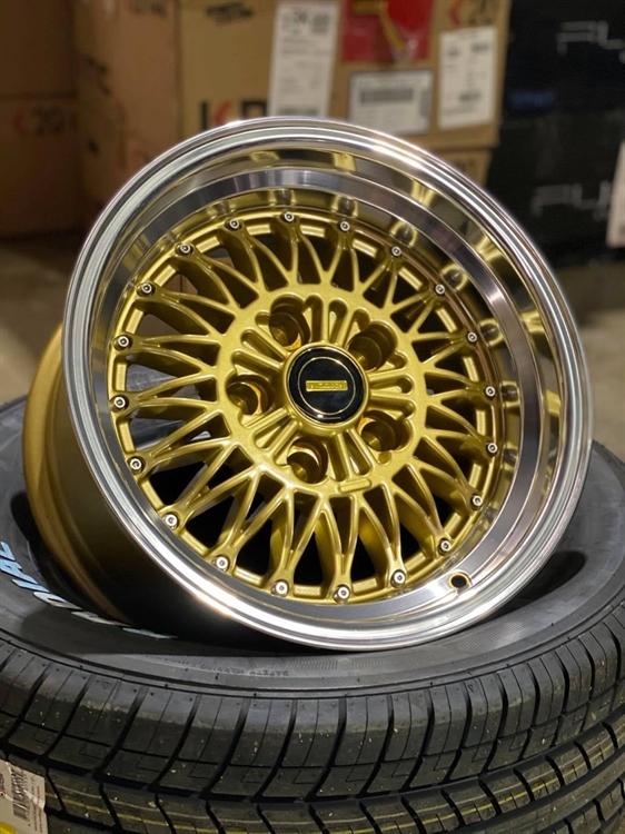 automotive wheels tyres 4x4 - 4