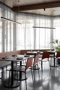 luxuriant cafe restaurant st1110 - 3