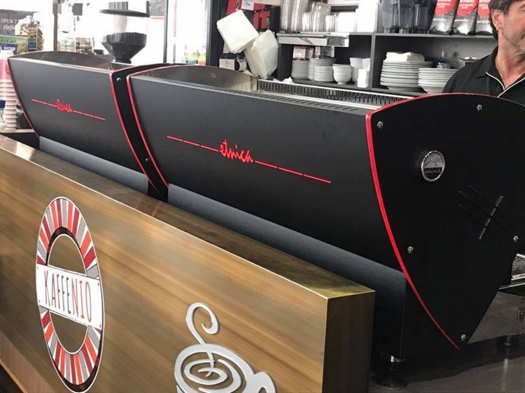 coffee cake shop - 6