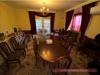 freehold motel residence gilgandra - 3