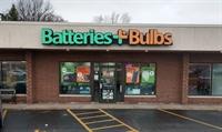 below market profitable batteries - 1