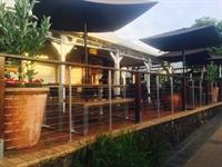 popular cafe restaurant - 2