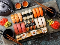 japanese restaurant doncaster 4986519 - 1