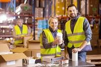 manufacturer wholesaler of equipment - 1