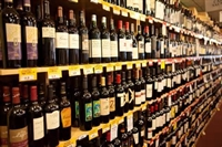 bottle shop altona 4979727 - 1
