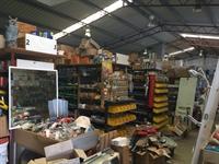building supplies salvage - 2