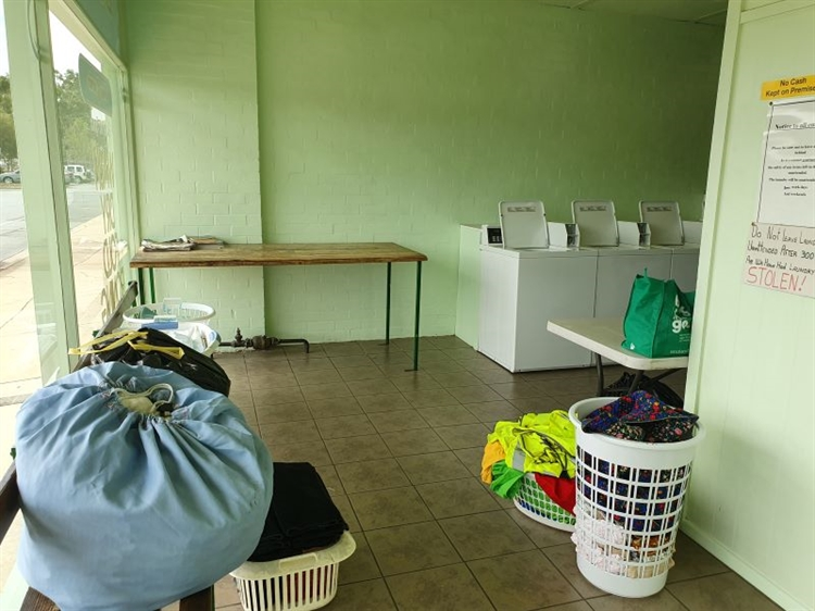 laundrette laundry services - 11