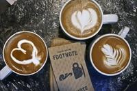 cafe restaurant sandringham 4976697 - 1