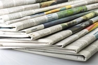 newsagency wiwo blacktown the - 3