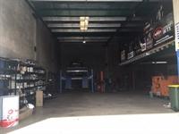popular exhaust centre kunda - 2