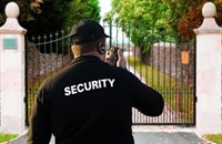 security business albury wodonga - 3