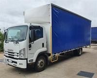 transport logistical warehousing storage - 1