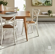 choices flooring by knights - 3