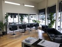profitable salon premium kew - 1