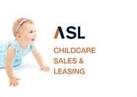 under offer childcare business - 1