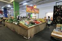 fresh produce market stall - 2