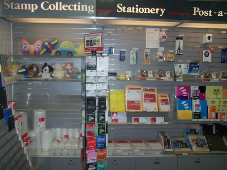 tara post office darling - 4