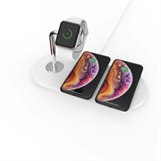successful wireless charger accessories - 2