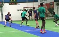4 court indoor sports - 3