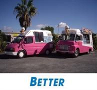unique mobile ice cream - 1