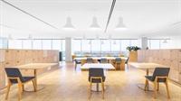 iwg flexible workspaces melbourne - 3