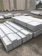 concrete precast manufacturer - 2