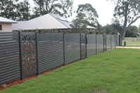 fence construction business queensland - 1
