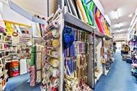 bargain box fabrics - 3