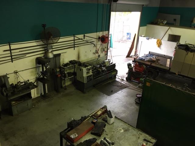 hydraulic sales services tweed - 2