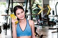 innovative fitness nutrition supplements - 1