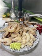 north queensland's finest seafood - 1