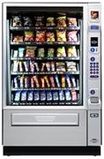 non franchise vending great - 1