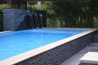 pool spa retail service - 1