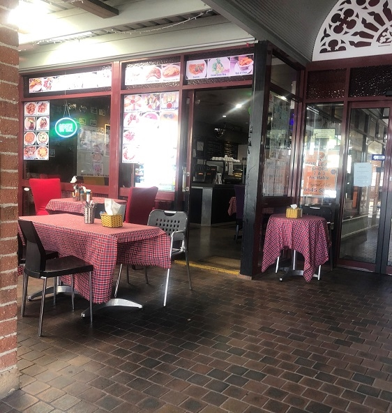 cafe maclean nsw - 4