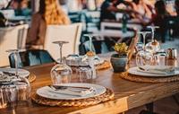 highly profitable vietnamese restaurant - 1