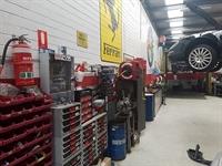 european car service repair - 2