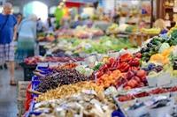 attractive health foods near - 3