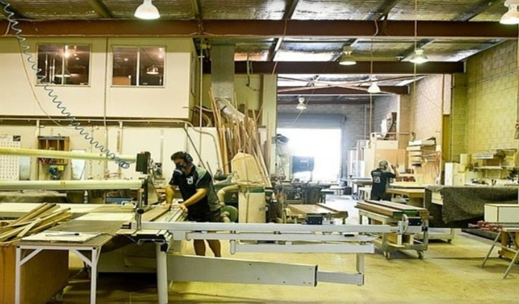 bespoke furniture manufacturer - 5