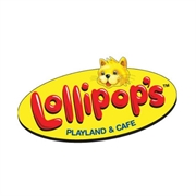 lollipop's childrens playland franchise - 2