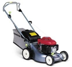 mower outdoor equipment 300k - 5