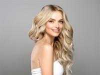 5 day hair beauty - 1
