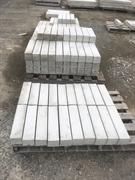concrete precast manufacturer - 3
