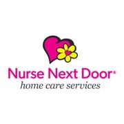 nurse next door home - 2