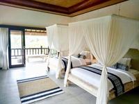 hotel villa bali freehold - 3