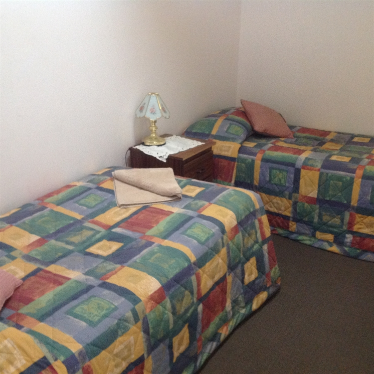 el toro motel - 5